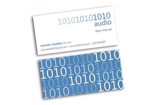 1010 Audio