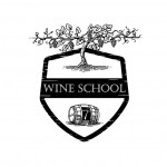 7 Degrees Wine School Crest