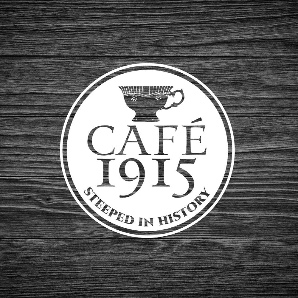 Cafe1915