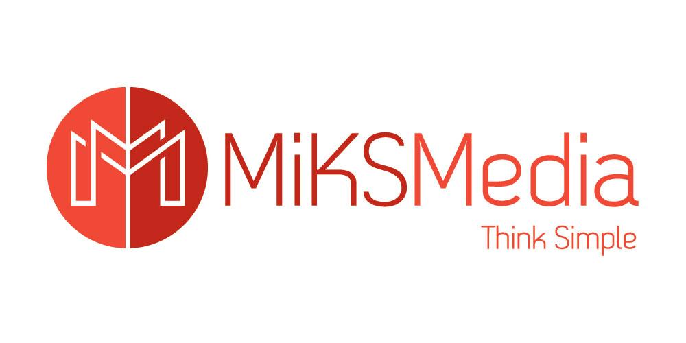 MiKSMedia